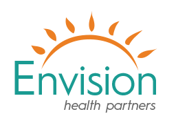 Envision Health Partners
